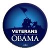edschweppe: (vets for obama)
