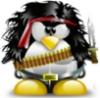 kn0tme: (RamboTux)