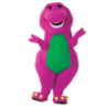 kn0tme: (Barney)