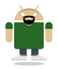 kn0tme: (Androidified)
