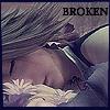 salinn: (Broken)