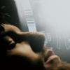 he_wanders: (sleepy!rob)