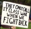 o_c_c_u_p_y: (class warfare) (Default)
