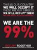 o_c_c_u_p_y: (99%)