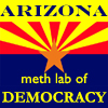 edschweppe: (meth lab of democracy)