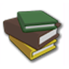 geminigirl: (Books)