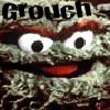 geminigirl: (Oscar the Grouch)