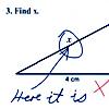 geminigirl: (Find X)
