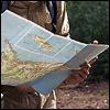 geminigirl: (Map)