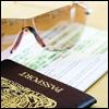 geminigirl: (Travel, Passport)