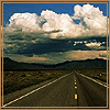 geminigirl: (Driving, Road)