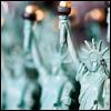geminigirl: (Statue of Liberty, New York)