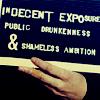 geminigirl: (indecent exposure)