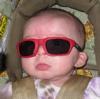 geminigirl: (Naomi in Sunglasses)