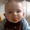 geminigirl: (eating, Naomi Munchkin)