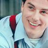 51stcentury: (smile)