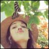 xp_darcy: (follow the butterflies)