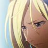 yurionice_mod: (yurio)
