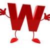 wrascalism: (W) (Default)
