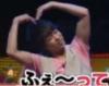 fanitha: (sho heart)