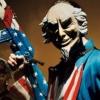 foundingfathers: (Default)
