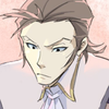 braggadocious: (a kingpin like gaston)