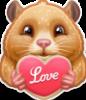 criceticula: (I love...)