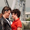 tara: (Grease: Kenickie and Rizzo)