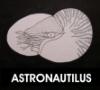eledonecirrhosa: Astronautilus - a nautilus with a space helmet (Default)