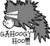 mayfid: (gahoogyhoo)