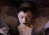 athene: (dark lili)