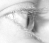 beled_el_djinn: (Eye2)