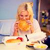 anythingbutgrey: (parks; i'll take the waffles)