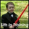 liandriel: (Sith)
