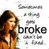 liandriel: (broke)
