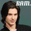 galidor: (Ben Barnes)
