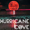 hurricanecove: (Default)