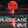 hurricanecove: (Default)