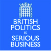 salmakia: (British politics)