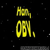 salmakia: (Han star wars)