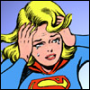 notmypresident: (Even Supergirls Cry)