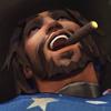 vageege: yee this fucken haw (boy howdy)