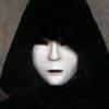 rellik_tida: (Stalker)