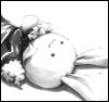 rellik_tida: (SaiyukiBunny)