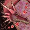 scarletwildfire: (S - dragon)