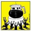 scarletwildfire: (H - Coffee Hail)