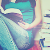 mayakittenreads: (GirlReading)