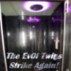 mayakittenreads: (Evol Twins 1)