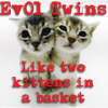 mayakittenreads: (Ev0l Twins 2)