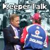 mayakittenreads: (Keeper Talk)